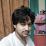 rahul mazumder's profile photo