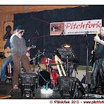 Rock-Nacht_16032013_Pitchfork_073.JPG