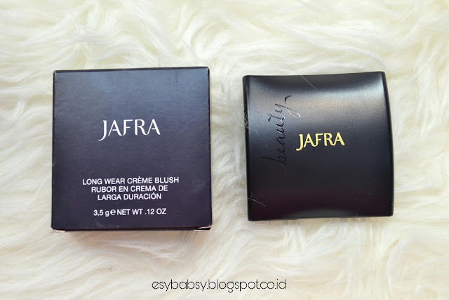 jafra-long-wear-creme-blush-cashmere-peony-review-esybabsy