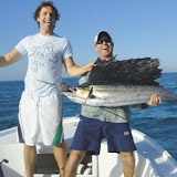 Fishing with Danny, Chris and Capt. Dave FB (1).JPG
