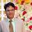 Masud. Iqbal's profile photo