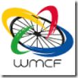 Logo Wmcf