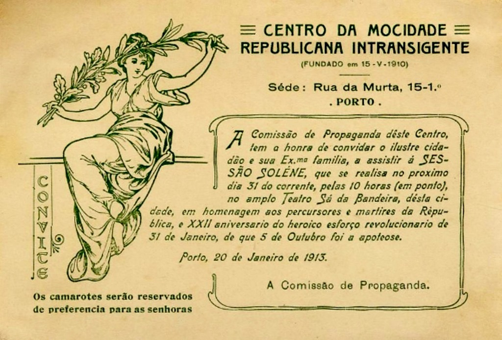 [1913-Teattro-S-da-Bandeira-20-014]