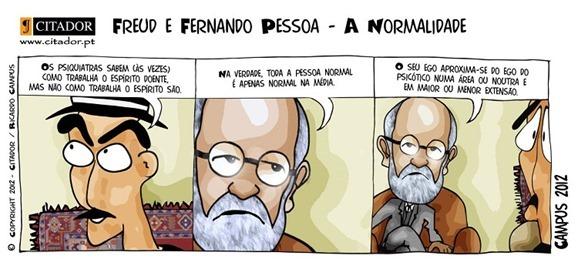 freud_pessoa_normalidade