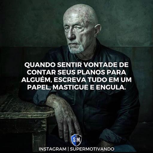 LUIZ VERÇOSA