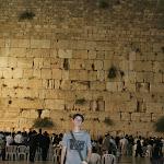 Picture 147 - Israel.jpg