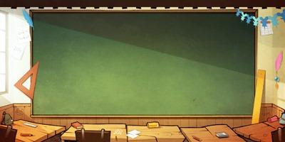 map-classe