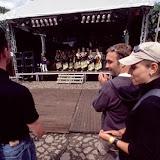 Elbhangfest 2000 - Bild0024.jpg