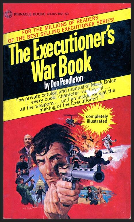 [Executioners-War-Book-bd9]