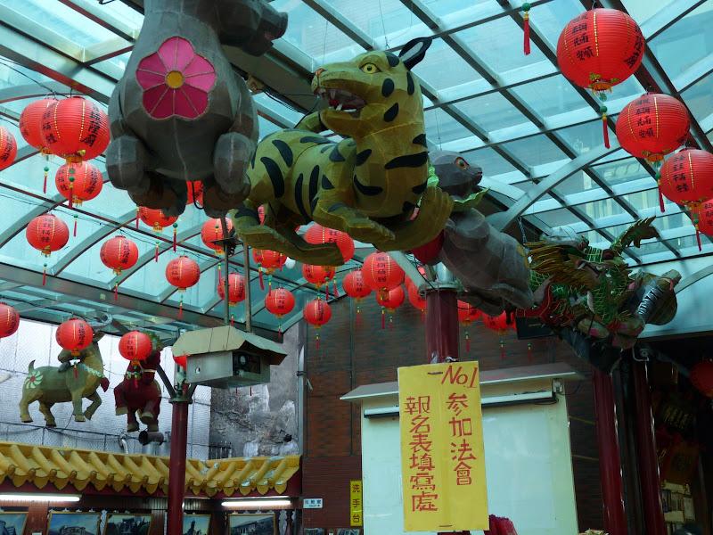 TAIWAN.Taipei Avant la nouvelle année - dimamche%2B18%2Bjanvier%2B118.jpg