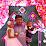 Manas Nayak's profile photo