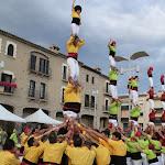 Castells Sta Cirstina d´Aro IMG_069.JPG