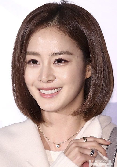 Kim Tae Hee Korea Actor
