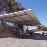 Overhead Support Canopies - 9-15%253D14%2B006.JPG