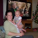 Christmas 2012 - 115_4736.JPG