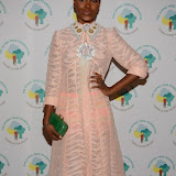 WWW.ENTSIMAGES.COM -     Shingai Shoniwa of The Noisettes     at       The Giving Tree Foundation - launch dinner at Mandarin Oriental Hyde Park, London November 19th 2014brother and sister Tanja and Peter Gullestrup host VIP launch of their charity The Giving Tree Foundation, which helps fund Applied Behavioral Analysis (ABA) therapies for children with autism. Tanja Gullestrup is the daughter of shipping tycoon Per Gullestrup.                                             Photo Mobis Photos/OIC 0203 174 1069
