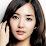 Samuri Wijaya's profile photo