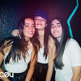 2017-07-01-carnaval-d'estiu-moscou-torello-106.jpg