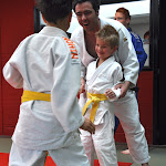 judomarathon_2012-04-14_003.JPG