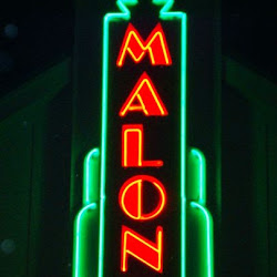 Malone's Bar & Grill's profile photo