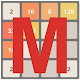 Download Mitron Game : Classic 2048 dark mode online game For PC Windows and Mac