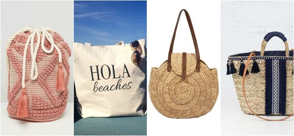 Beach-Bags-Styles-for-this-Summer-2017 -Mystylespots