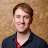 Steve Edson avatar image