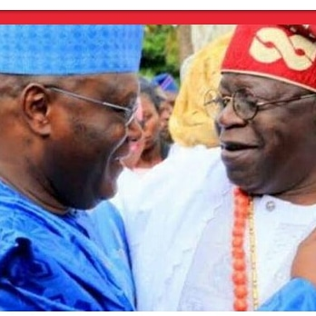 Supreme Court's verdict: Atiku and Tinubu to run against one another in 2023?