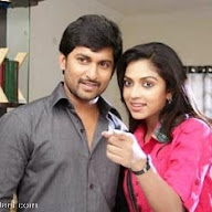 jandapai kapiraju Movie New Stills