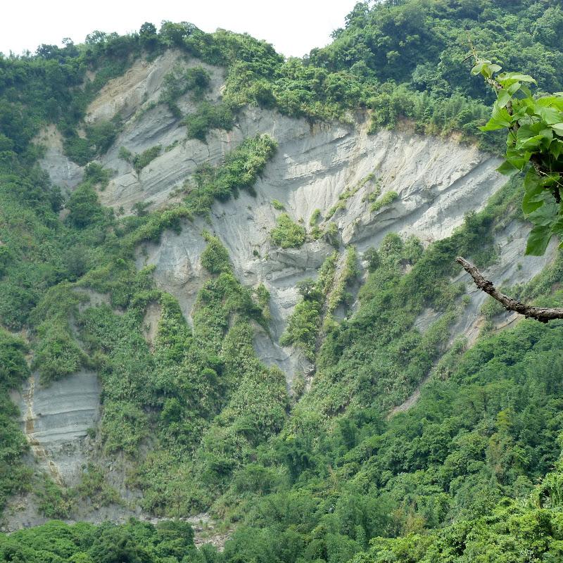 Tainan, sources chaudes de Guanziling .J 5 - P1210062.JPG
