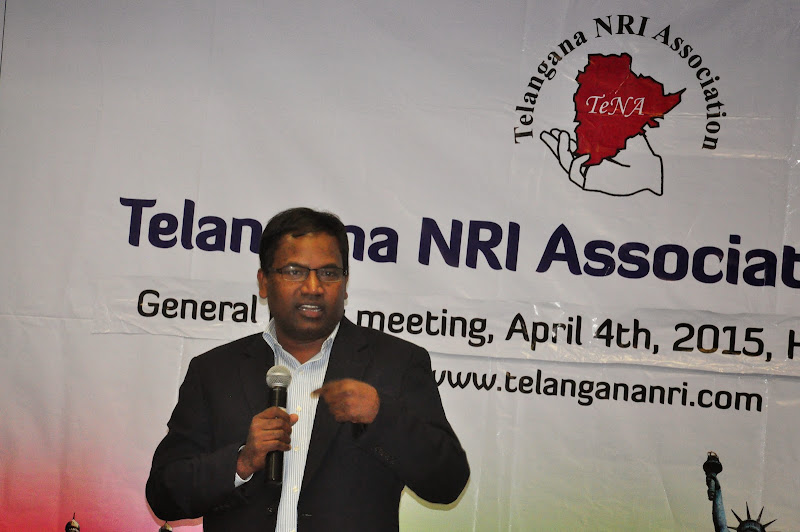 TeNA General Body Meeting 2015 - DSC_0337_113.jpg
