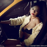[XiuRen] 2014.12.09 NO.252 黄可Christine 0046.jpg