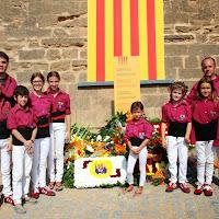 Ofrena Floral Diada de Catalunya  11-09-14 - IMG_3710.JPG