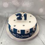 21st cake 2.jpg