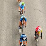 2014.05.30 Tour Of Estonia - AS20140531TOE_560S.JPG