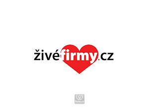logo_zivefirmy_041 copy