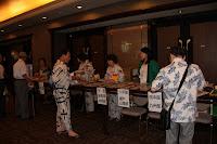 2012-08-25 びわこ部部会
