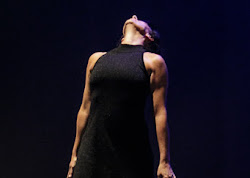 HanBalk Dance2Show 2015-1532.jpg