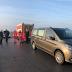 Tödlicher Unfall zwischen Laffeld und Schierwaldenrath