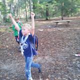Welpen - Staartentikkertje in bos - 20111001_105928.jpg