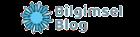 Bilgimsel Blog