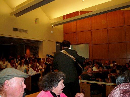 2008 Benefit Concert - 100_7146.JPG