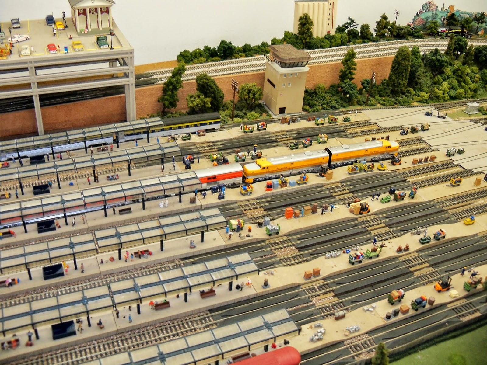 Rosenberg Railroad Museum - 116_1245.JPG