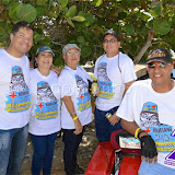 NCN & Brotherhood Aruba ETA Cruiseride 4 March 2015 part2 - Image_449.JPG