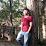 Dung Tran's profile photo