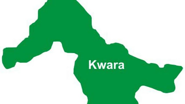 Kwara State 2021 Civil Service Commission Recruitment