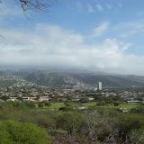 Hawaii Day 2 - 100_6559.JPG