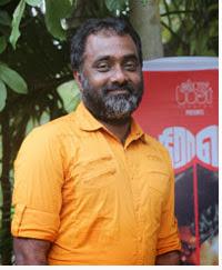 A.P.Sreedhar