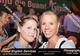 WienerWiesn25Sept15__850 (1024x683).jpg