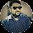Muhammad GoldMedalist avatar image